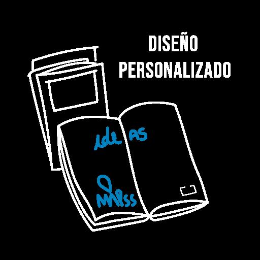 MAPSS DISEÑO GRÁFICO ALMERÍA